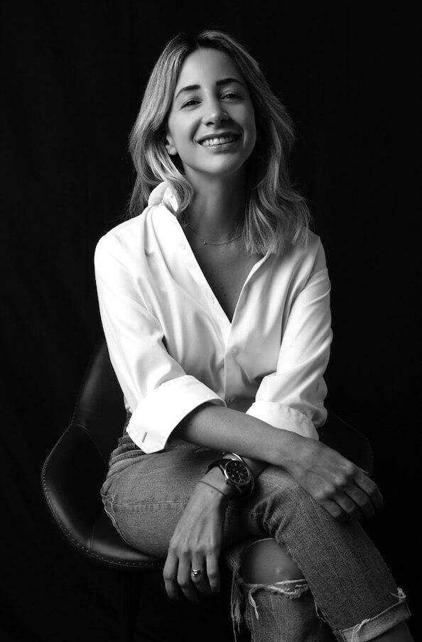 Doctora-Lorena-Mingotti