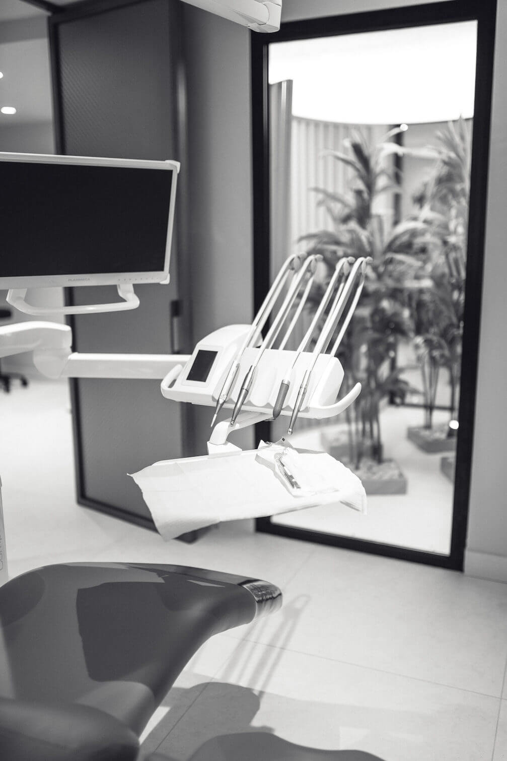 clinica-dental-boutique-barcelona