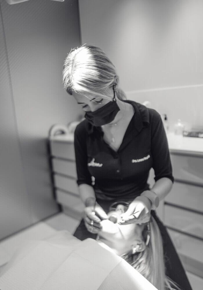 tractament-carilles-barcelona