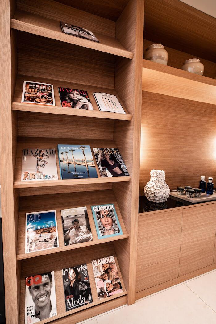 lora-boutique-dental-instalaciones-clinica-en-barcelona